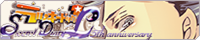 Tennenouji : 『ラッキードッグ1』五周年